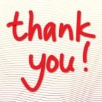 1095397_thanks___
