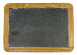 1131461_slate_tablet
