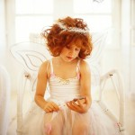girl as angel1